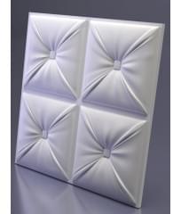 Гипсовая 3D панель Chester