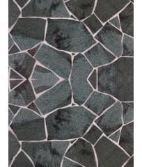 Гибкая плитка под дикий камень Andok
