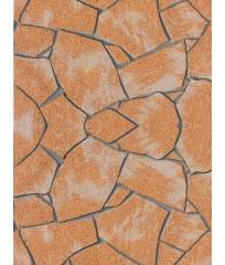 Гибкая плитка под кирпич Ciprus