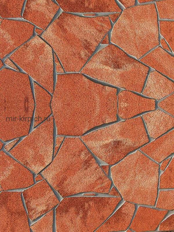 Гибкая плитка Korall 2