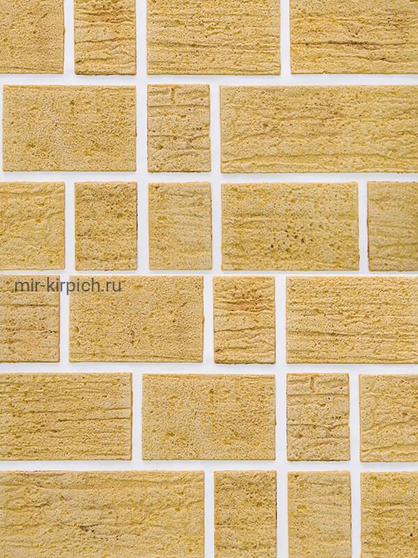 Гибкая плитка Блок 074