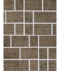 Гибкая плитка Блок 075