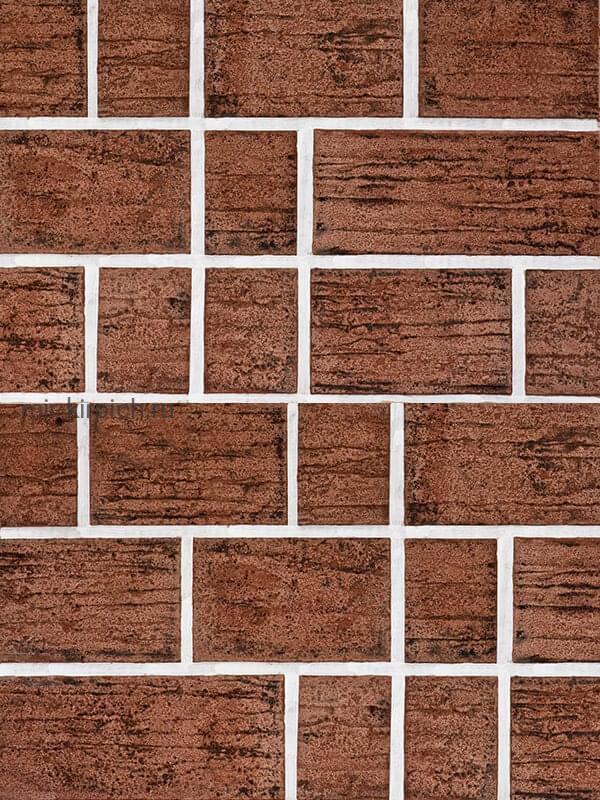 Гибкая плитка Блок 076