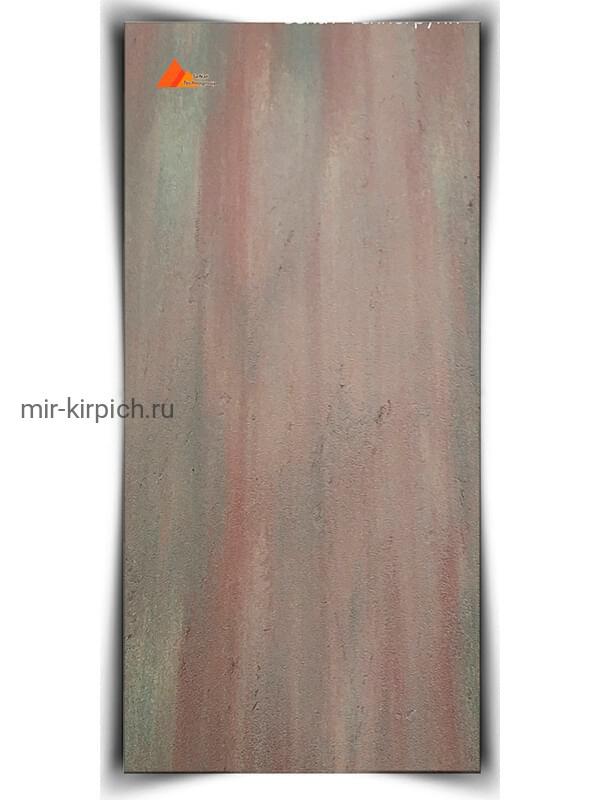 Гибкий камень Цветной бетон
