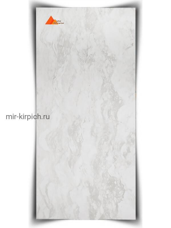 Гибкий мрамор Аврора