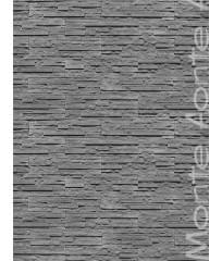 Гипсовая плитка Айлэнд А180-80