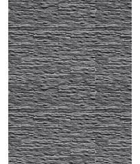 Гипсовая плитка Дорсет Лэнд А280-80