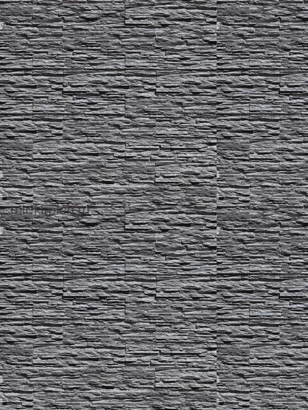 Гипсовая облицовочная плитка Дорсет Лэнд А280-80