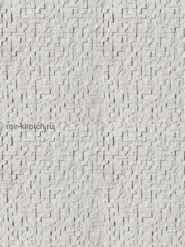 Декоративная плитка Пикс Стоун А560-00