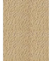 Гипсовая плитка Пикс Стоун А560-10