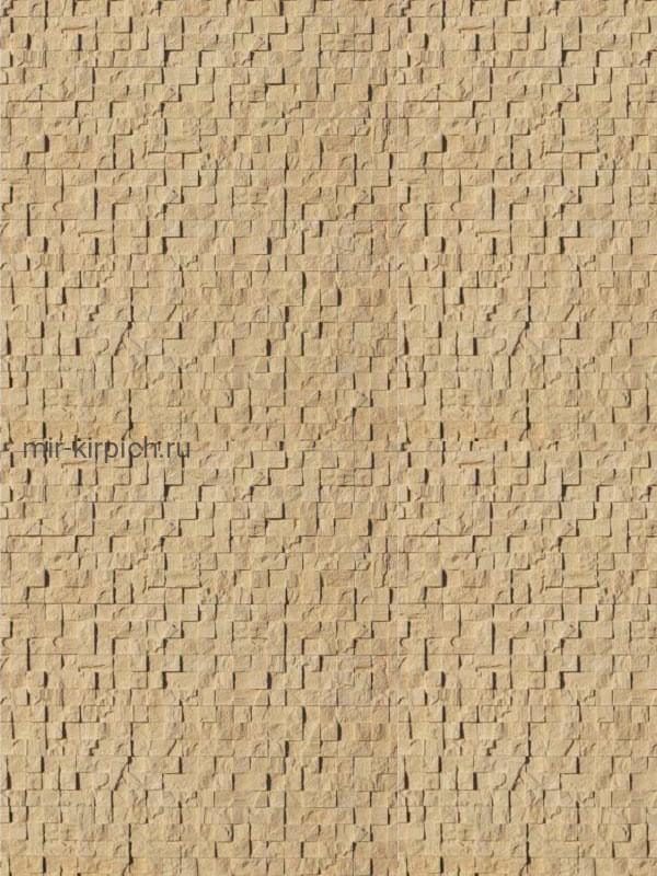 Декоративная плитка Пикс Стоун А560-10