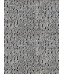 Гипсовая плитка Пикс Стоун А560-80
