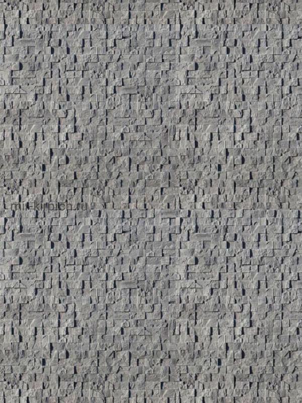 Декоративная плитка Пикс Стоун А560-80