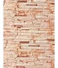 Гипсовая плитка Сланец Рифейский C01-003