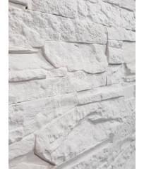 Гипсовая плитка Сланец Рифейский C01-005