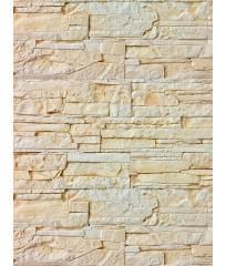 Гипсовая плитка Сланец Рифейский C01-006