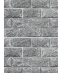 Искусственный камень Гранит широкий 024