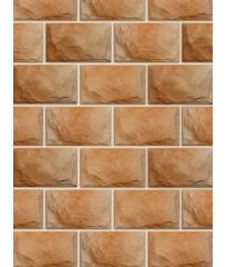 Искусственный камень Гранит широкий 051