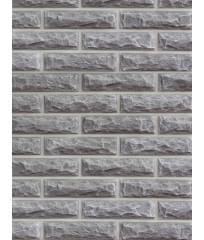 Искусственный камень Гранит узкий 24