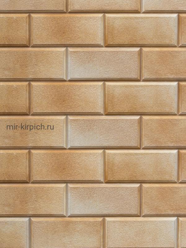 Искусственный камень бетон купить цементный раствор пропорции для садовой дорожки