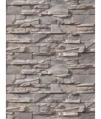 Декоративный камень Альпина 0009-
