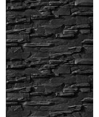 Декоративный камень Альпина 05-09