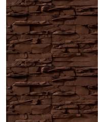 Декоративный камень Альпина 07-06