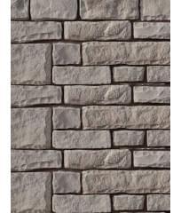 Декоративный камень Аризона 00-19
