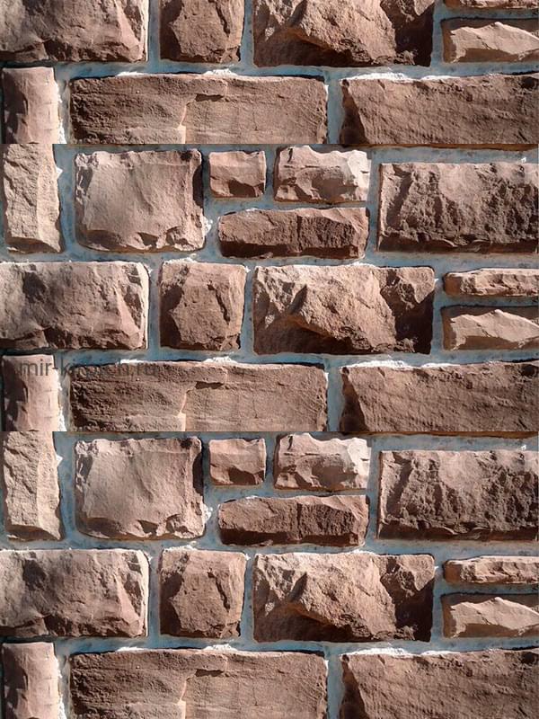 Декоративный камень Аризона 13-05