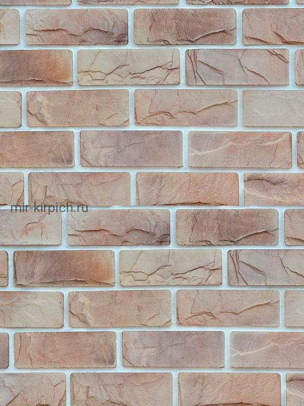 Декоративный камень Аспен 01-22