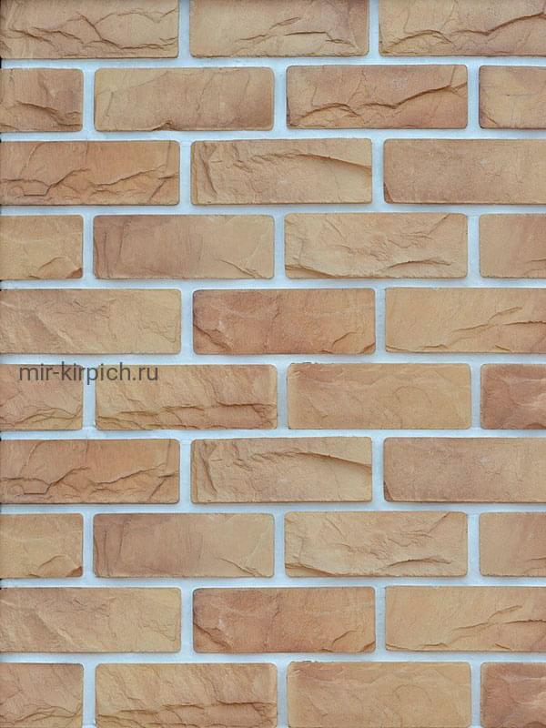 Декоративный камень Аспен 15-05