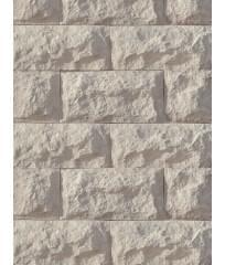 Декоративный камень Бастион 00-19