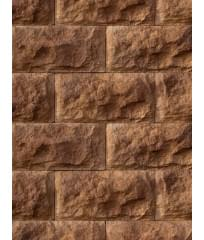Декоративный камень Бастион 01-16