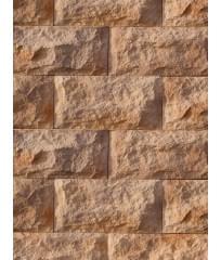 Декоративный камень Бастион 01-28