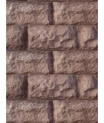 Декоративный камень Бастион 03-05