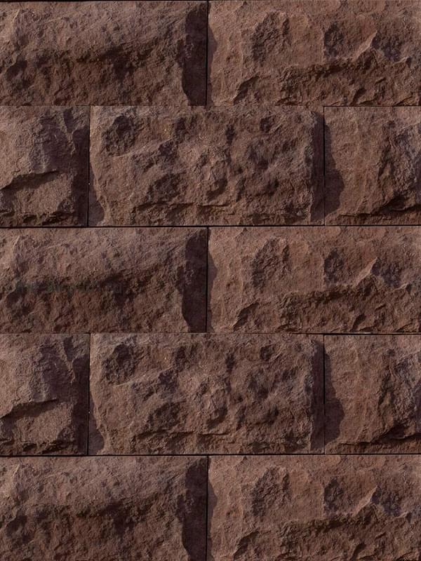 Декоративный камень Бастион 07-06
