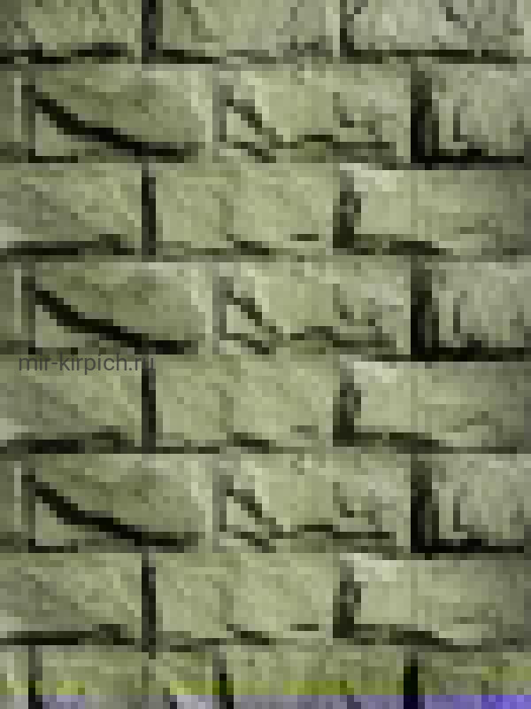 Декоративный камень Бостон 13-05