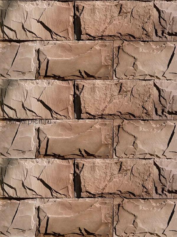 Декоративный камень Денвер 13-05