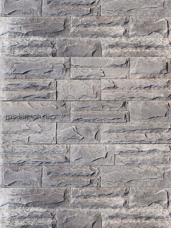 Декоративный камень Калгари 00-10