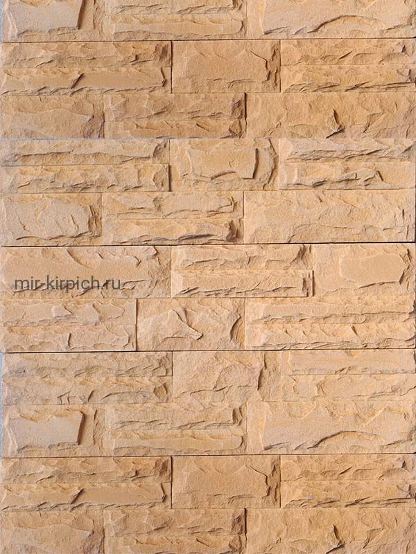 Декоративный камень Калгари 15