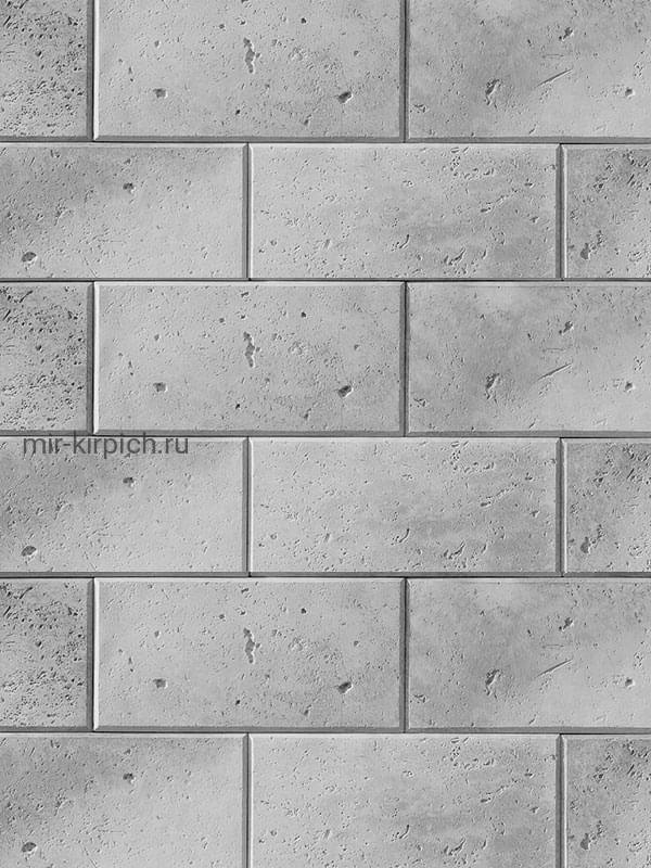 Декоративный камень Кастелло 06-08 (400 мм)
