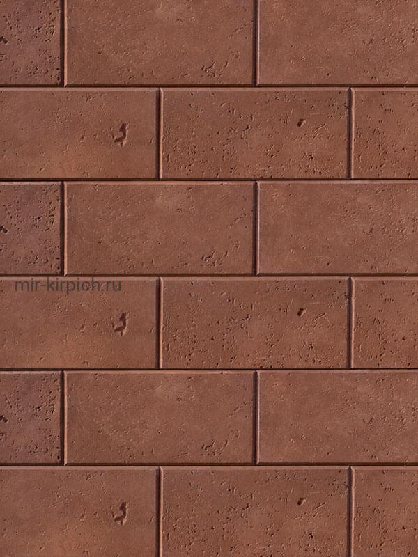 Декоративный камень Кастелло 07-06 (400 мм)