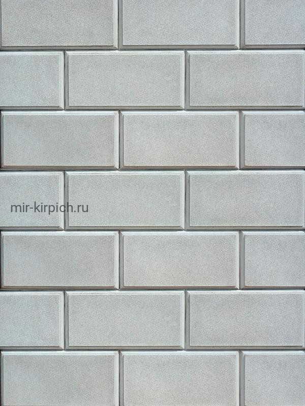 Декоративный камень Палермо 06