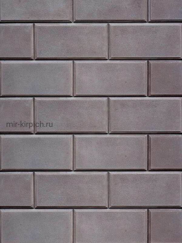 Декоративный камень Палермо 131