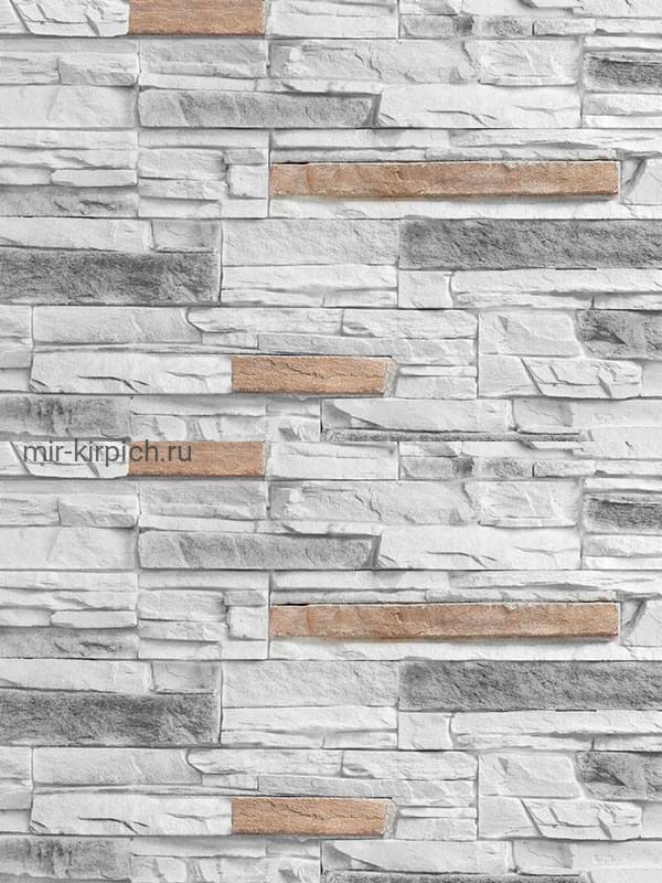 Декоративный камень Вислер 00-21