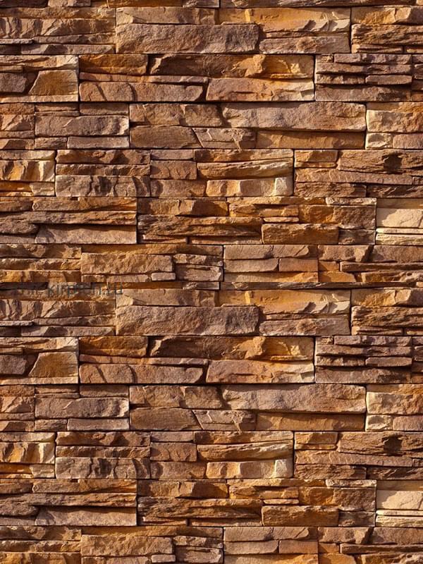 Декоративный камень Вислер 01-22