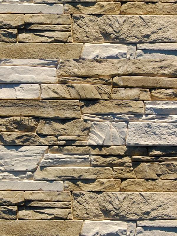 Декоративный камень Гротта 01002