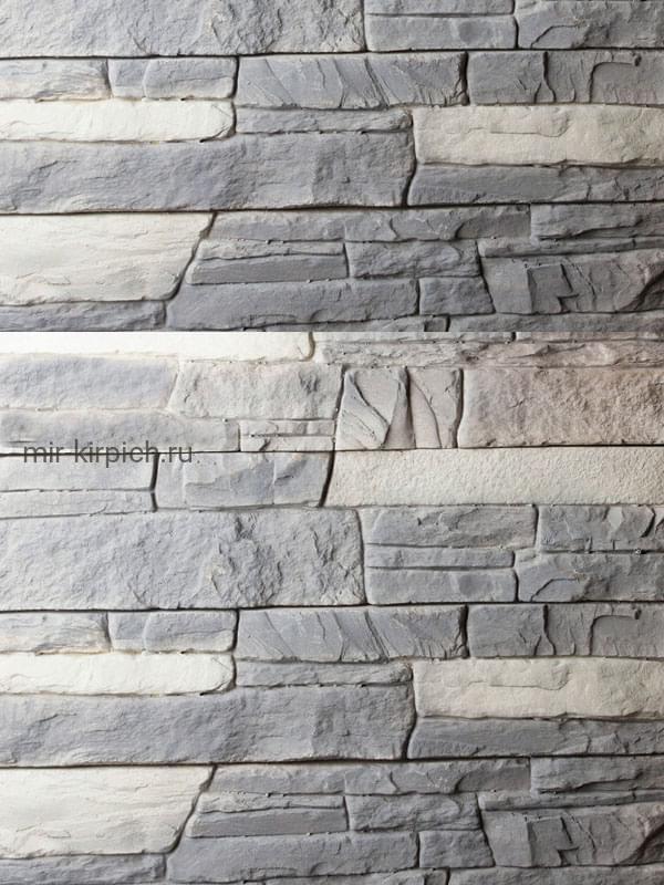 Декоративный камень Гротта 0115-1