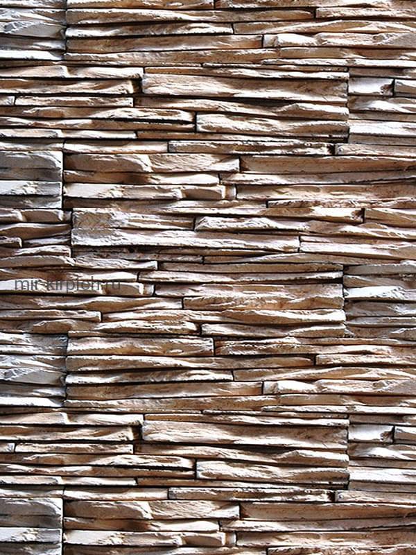 Декоративный камень Каньон 0600