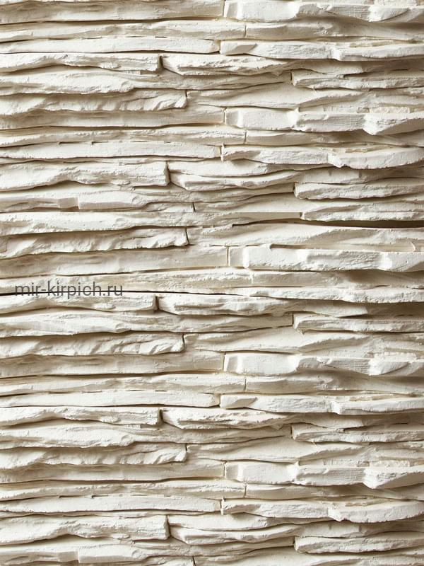 Декоративный камень Каньон 0601